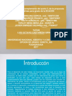 Fase 3_Grupo 102027_90