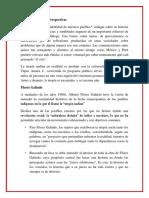 sueños realidad y perspectiva.docx