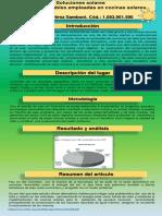 Trabajo FinalFuentes De Energia Alternativa..pdf