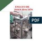 3-consolidacion.docx