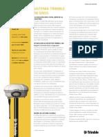r81.pdf
