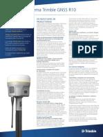 Trimble-R10.pdf