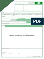 certificado-proveedor-640-2013.pdf