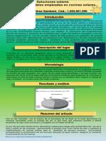 Trabajo FinalFuentes De Energia Alternativa....pdf