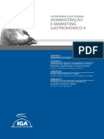 Marketing 2 Portuges (1)