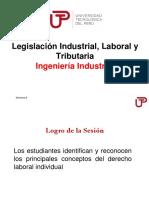 Introducción al Derecho Laboral-1.pptx