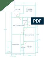 Pactice PDF Autocat
