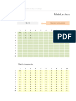calculadora-de-matrices-inversas-en-excel.xls