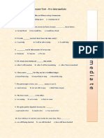 placement-test-intermediate-tests_80892.docx
