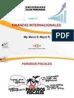 4. Finanzas Internacionales