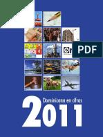 Dominicana_en cifras 2011.pdf