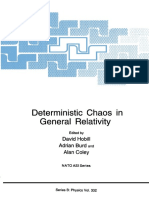 deterministic chaos in general relativity.pdf