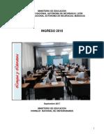 UNAN-MANAGUA-GUÍA-ESTUDIO-LENGUA-y-LITERATURA-2018.pdf