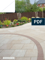 TP Landscaping Brochure No Cover Web