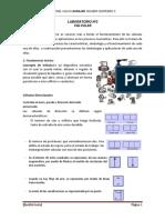 LABORATORIO_3_VALVULAS.docx;filename_= UTF-8''LABORATORIO 3 VALVULAS.docx