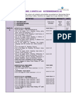 1_GUIDE_UNITS_6-9.pdf
