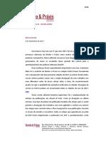 31231-104426-1-PB.pdf