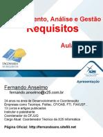 Aula01-Requisitos