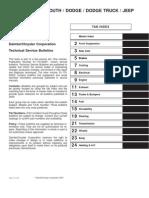 User galaxy grand manual pdf prime
