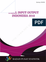Tabel-Input-Output-Indonesia-2010_rev.pdf