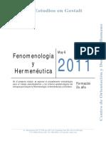 Fenomenologia_y_Hermeneutica.pdf