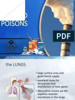 Inhaled Poisons 012317