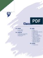 FWGChapter15.pdf
