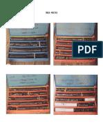 8 Práctica RQD.pdf