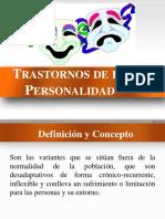 trastornodelapersonalidad-130813115230-phpapp02.pdf