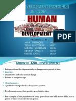 finalhdi11051-150514172919-lva1-app6892 (1).pdf