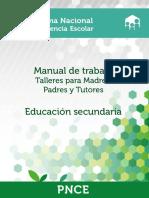 manual_de_trabajo_talleres_para_madres_padres_y_tutores_educacion_secundaria_pnce.pdf