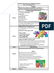 bukuprogramtransisi2014-131224082437-phpapp02.pdf