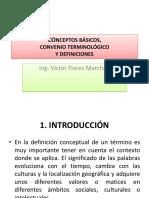 CONCEPTOS BÁSICOS,.pptx