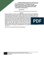 JURNAL AROMATERAPI.pdf