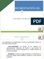 Tema5-2_SegmentacionRegionesUmbralizacion