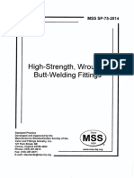 MSS-SP-75-2014.pdf