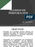 fluidosdeperforacin-140329201459-phpapp01