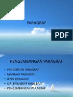 Materi_Paragraf.ppt