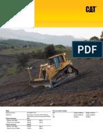 tractor sobre orugas d6t.pdf