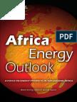 WEO2014_AfricaEnergyOutlook.pdf