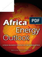 WEO2014_AfricaEnergyOutlook.pdf