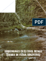 Vila_Mitjà_1985_Canal_Beagle