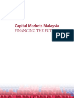 Factsheet Financing