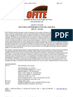 definición_anilina_pdf.