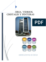 Cerrajeria Vidrios Cristales Pinturas (1)