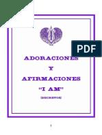 adoraciones y afirmaciones.pdf