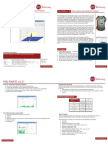 51279 - Polymate v15 Datasheet Rev 1