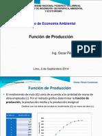 5.Función de producción.pptx