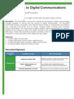 IntrotoDigitalCommunications_LessonPlan