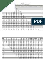 reel-3 RECEPTIVOtabla.pdf